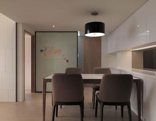 装修助手 畅享单身居家空间 复式楼装修效果图高清图片