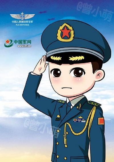 金头盔蒋佳冀:我心中的男神-中国搜索军事
